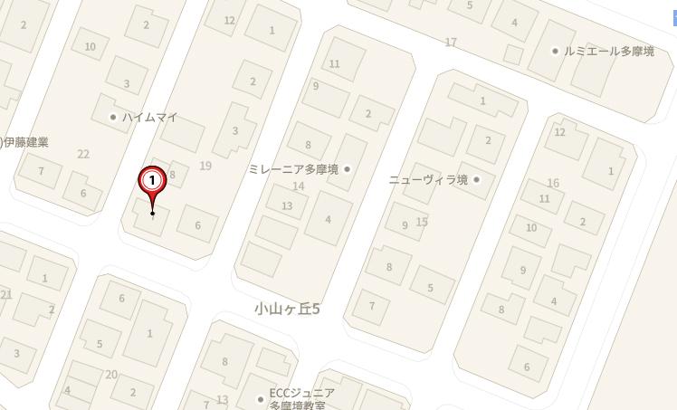 響きの丘地図_拡大